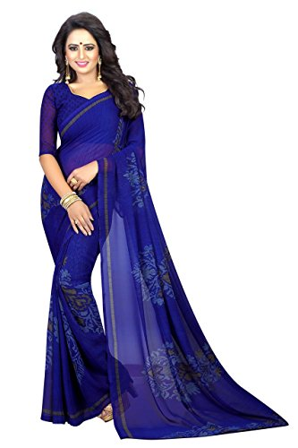 Womens Clothy Sarees for women party wear Designer Today best offers buy online in Low Price Sale Pink & Beige Color Art Silk Fabric Free Size Ladies Sari Blouse
