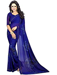 Womens Clothy Sarees For Women Party Wear Designer Today Best Offers Buy Online In Low Price Sale Pink & Beige...
