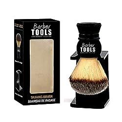 Barber Tools Brocha de...