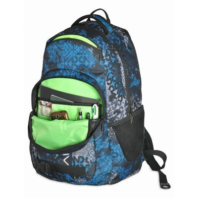 airbac-skater-backpack-padded-hiking-sports-bag-rucksack-school-uni-skateboard