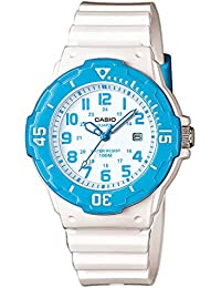 598b6a1fe027 Amazon.es  reloj sumergible - Mujer  Relojes