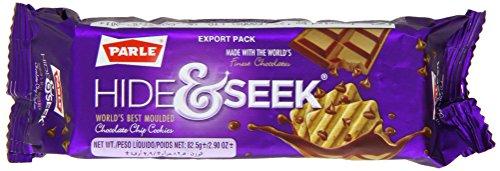 parle-hide-seek-biscuits-pack-of-15