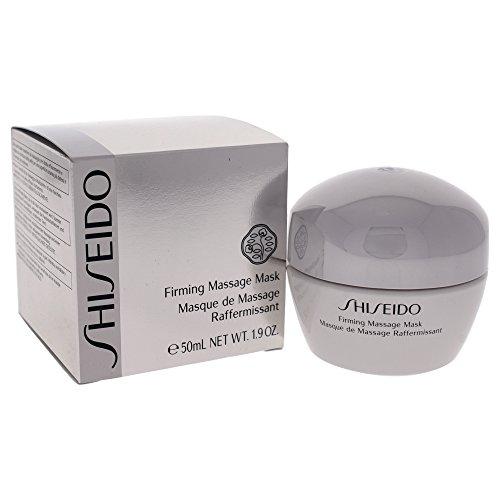 Shiseido Firming Mascarilla - 50 ml