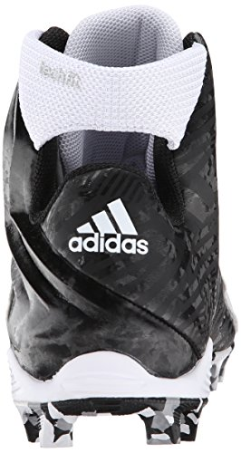 Zoom IMG-2 adidas performance men s filthyquick