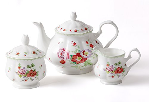 3-piece-red-rose-bone-china-tea-set