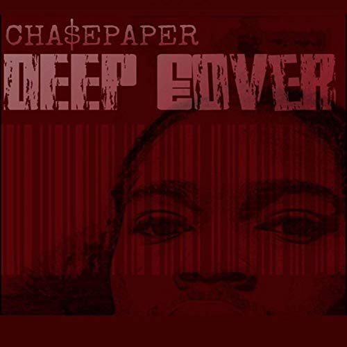 Deep Cover (Freestyle) [Explicit]