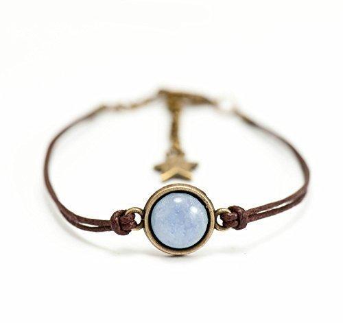 cws-hippie-pierre-de-naissance-pierre-porte-bonheur-amiti-bronze-bracelet-pierre-principale-mars-aig