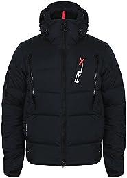 ralph lauren coats for men