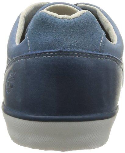 Timberland EK Hokcmp CTO Herren Sneaker Blue (Blue Light)
