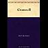 Cromwell (Spanish Edition)