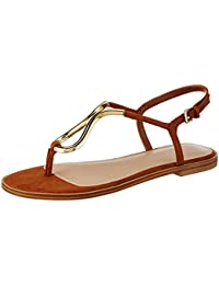 d1904a2e27c7 Aldo Women s Fashion Sandals Online  Buy Aldo Women s Fashion ...