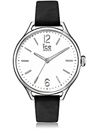 ICE-Watch-Damen-Armbanduhr-13066