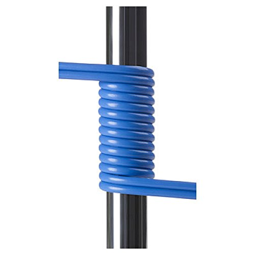 HP 3mm mm SC SC 5m 5m SC SC LWL-Kabel-Glasfaserkabel von (SC, SC, 125Mikrometer, OFC, Multimode, 5m)