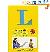 Nina Puri (Autor) (262)Neu kaufen:   EUR 9,99 43 Angebote ab EUR 2,95