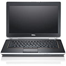 Dell Vostro 15 3568 Laptop (Intel Core I5 7th Gen 7200u CPU/ 4GB Ram/ 1 TB HDD/ 2GB Graphics/ Dos) With 1 Yrs Warranty By Dell India Service Center.