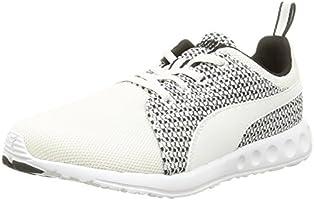 Puma  Carson Runner Knit Wn's, Chaussures de course femmes