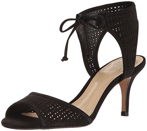 vince-camuto-womens-kanara-dress-sandal-black-9-m-us