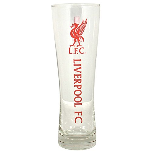 liverpool-peroni-glass