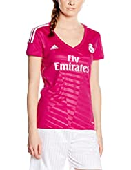 Maillot Adidas Real Madrid 2014-2015