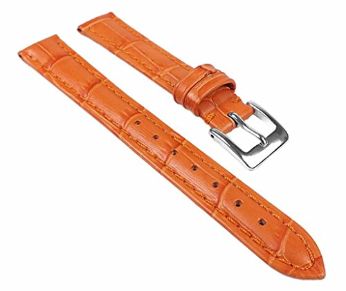 Minott Uhrenbänder - -Armbanduhr- PM-23521-14S