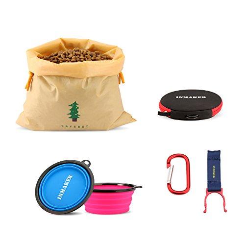 inmaker-2-tailles-petit-bol-pour-chien-pliable-portable-gamelle-de-voyage-avec-sac-a-nourriture-pour