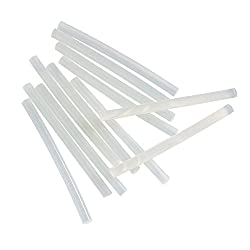 APS 10 Pack Glue Sticks 9