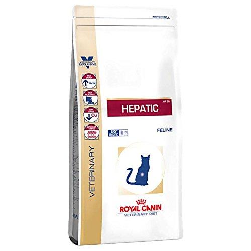 Royal-Canin-Feline-Vd-Hepatic-Hf-26