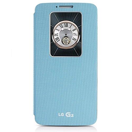 r für das LG G2 in mint ()