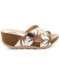 88a4f530 Amazon.es: Yokono - Zapatos para mujer / Zapatos: Zapatos y complementos