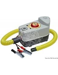 Gonfleur Scoprega électrique BP 12160Lt/M