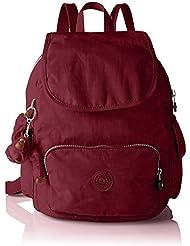 Kipling Damen City Pack S Rucksackhandtaschen, 27x33.5x19 cm