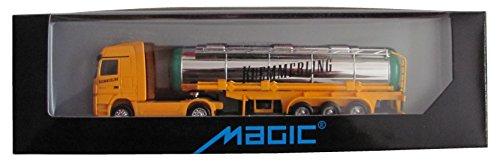 herpa-magic-kuemmerling-mb-actros-v8-sattelzug-mit-tankauflieger