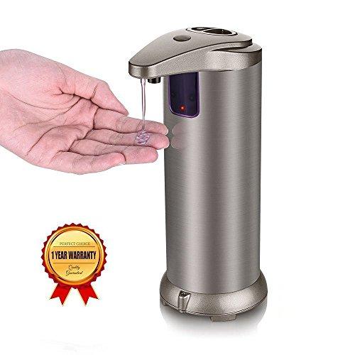 automatique-en-acier-inoxydable-capteur-pompe-a-savon-desinfectant-distributeur-de-distribution-pour