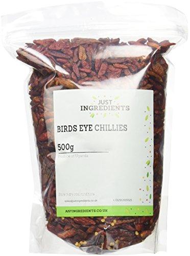 justingredients-premier-birds-eye-chillies-500-g
