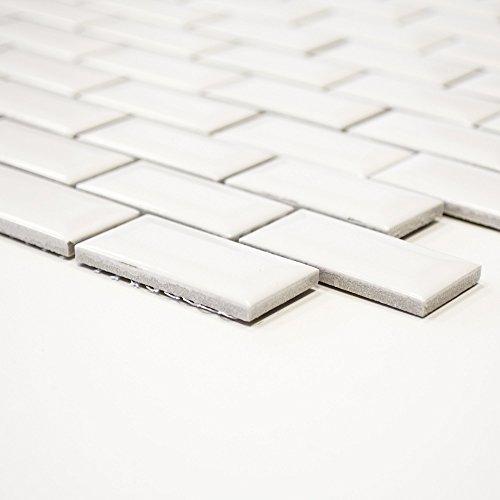 azulejos-mosaico-mosaico-azulejos-ceramica-pared-cocina-bano-inodoro-color-blanco-brillo-5-mm-361