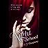Night School: Number 1 in series