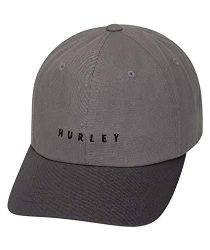 Hurley M Blended Hat Gorras