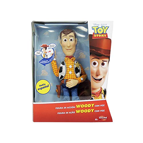 A-toys the best Amazon price in SaveMoney.es ebcded2fc69