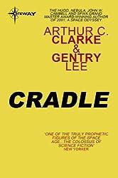Cradle (Author Portal Arthur C Clarke)