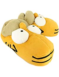 b783d5c6e2a252 Mens Homer Simpson 3D Novelty Head Shaped Novelty Slippers Shoe Sizes UK  7-12