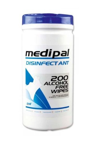 medipal-alcohol-free-disinfectant-wipes-nu62