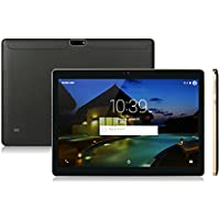 List of android tablets with sim card slot the grinder poker broke