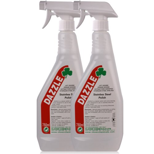 professional-stainless-steel-cleaner-polish-pack-of-2-x-750ml
