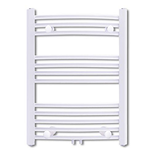 helloshop26 radiateur chauffage central sèche-serviette ... - Radiateur Salle De Bain Chauffage Central