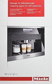 Miele Coffee Machine Cleaning - 250 ml