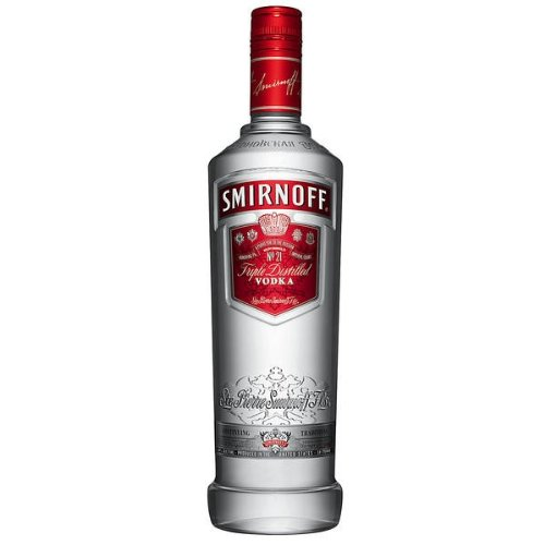 smirnoff-red-label-russian-vodka-1-litre-bottle