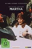Martha [Special Edition]