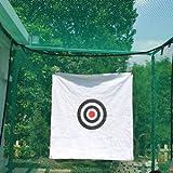 #3: Banggood Golf Chipping Range Driving Hitting Practice Large Target Net Pad Training Aids