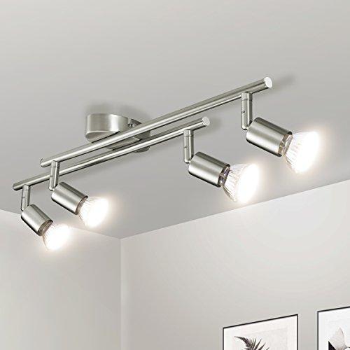 Lampadari plafoniere grandi sconti lampadari moderni economici per cucina salotto camera - Amazon lampadario camera da letto ...