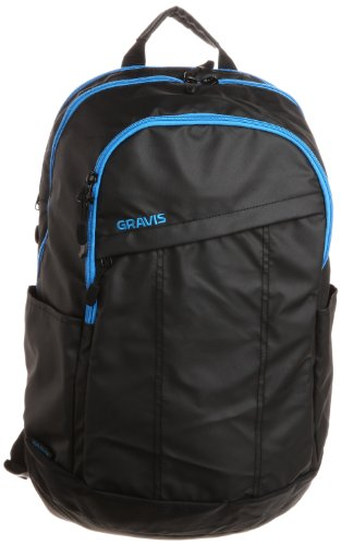 GRAVIS Rucksack Battery, phantom, 28 liters, 282287